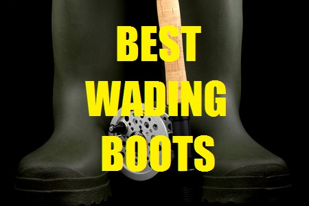 Best wading boots for saltwater fishing time to go surf for Best saltwater fishing times