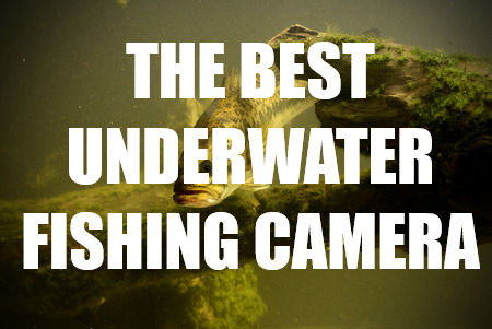 what is the best underwater camera for ice fishing? our