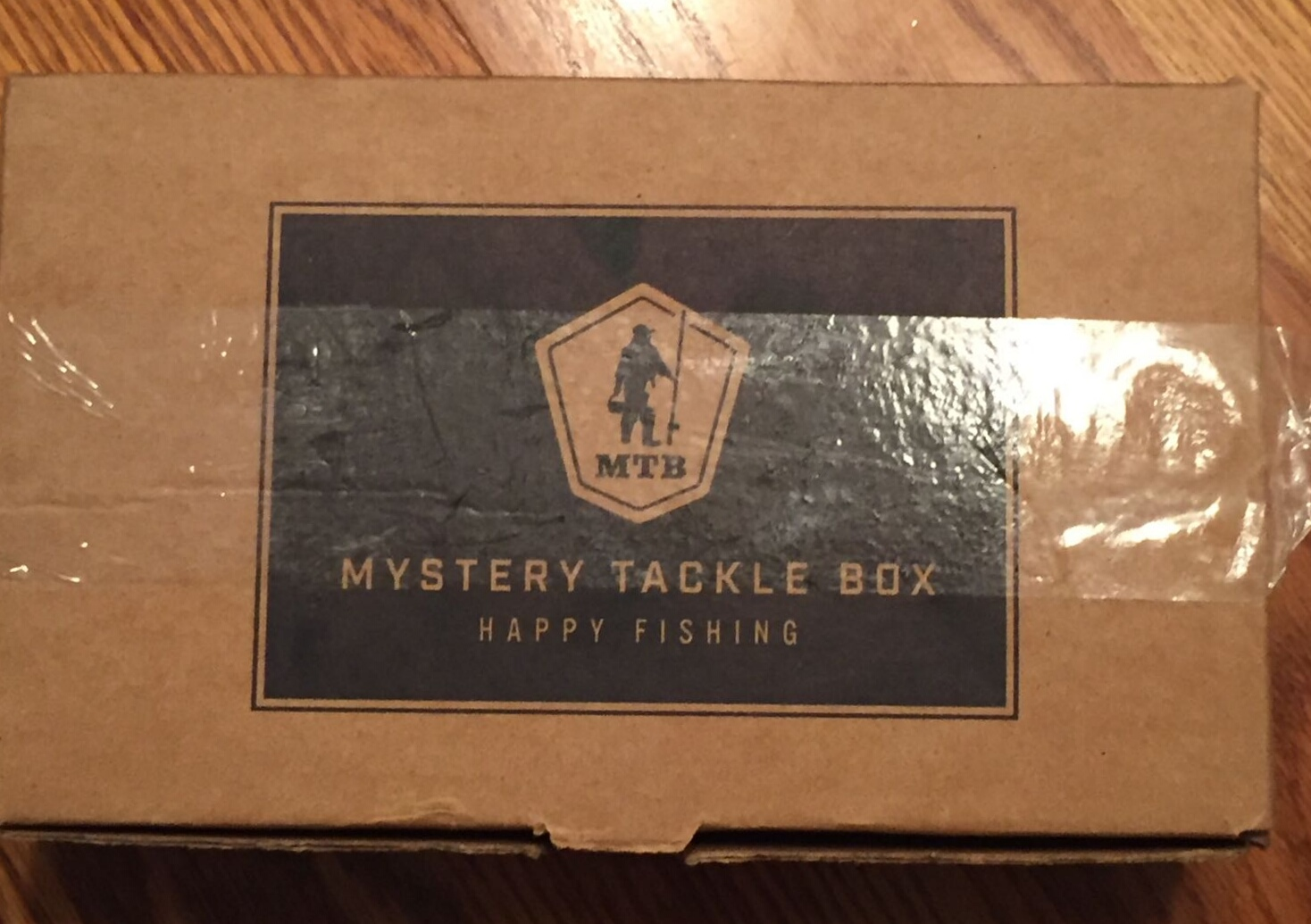 Mystery Tackle Box Review Is It The Best Fishing Tackle
